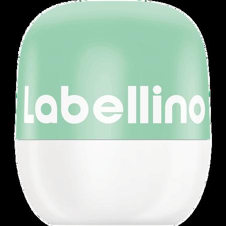 labello Labellino Coconut Water & Aloe Vera