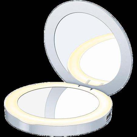 Beurer BS 39 Kosmetikspiegel