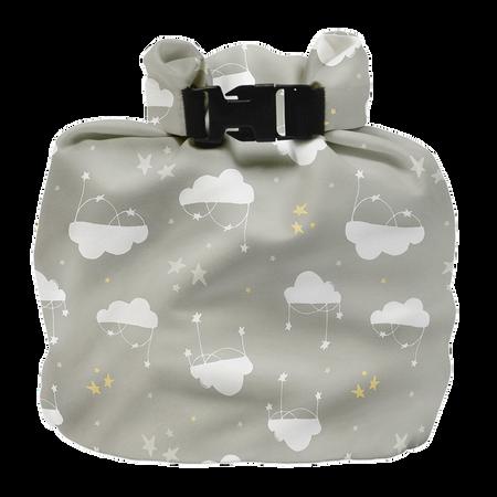 bambino mio Tasche Wolke Sieben
