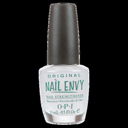 O.P.I Nail Envy Original