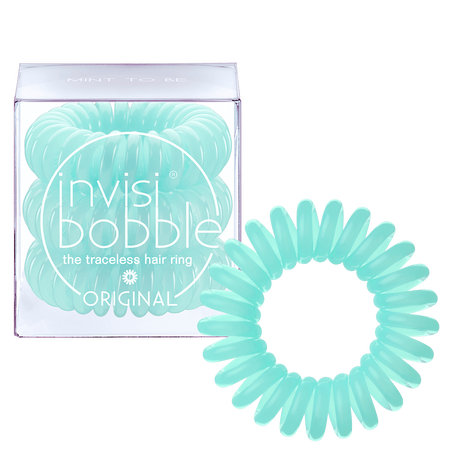 invisibobble Original Zopfhalter