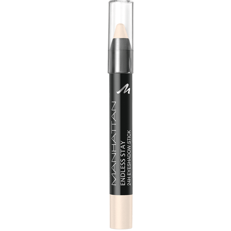 MANHATTAN Endless Stay 24H Eyeshadow Stick