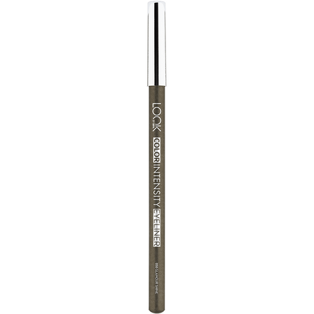 LOOK BY BIPA Color Intensity Eyeliner