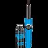 Bild: essence Superlast Eyeliner Waterproof