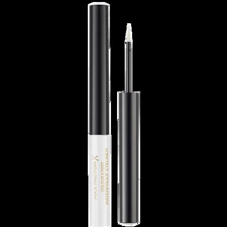 MAX FACTOR Colour X-Pert Waterproof Eyeliner