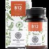 Bild: NATURE LOVE Vitamin B12 Tabletten