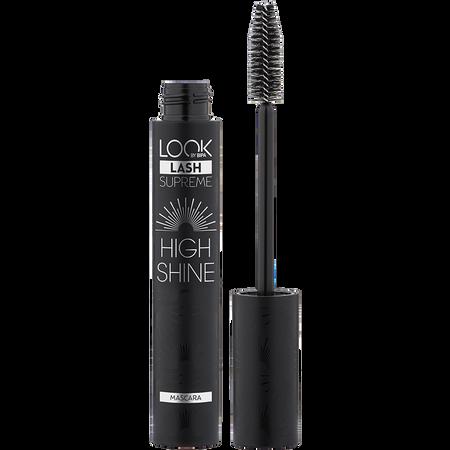 LOOK BY BIPA Lash Supreme High Shine Mascara