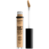 Bild: NYX Professional Make-up Can't Stop Won't Stop Concealer true beige