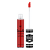 Bild: Kokie Professional Kissable Liquid Lipstick on fire