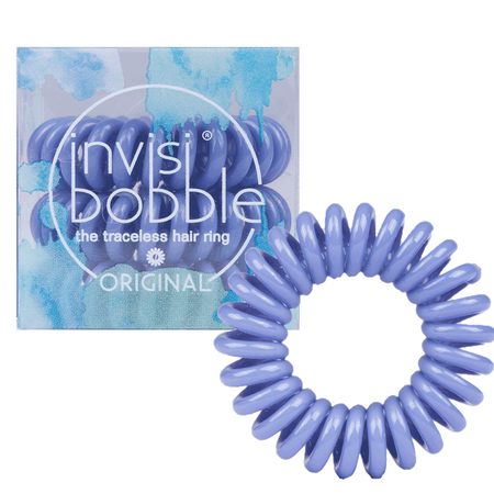 invisibobble Original Zopfhalter Lucky Fountain