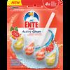 Bild: WC-Ente Active Clean Südseeträume Limited Edition