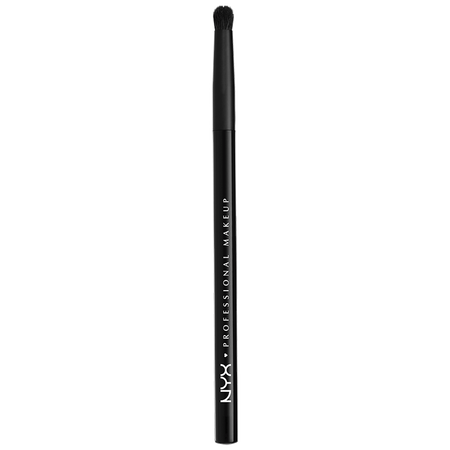 NYX Professional Make-up Pro Smudger Brush
