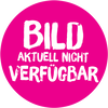 Bild: Renew You Brillenetui Flamingo