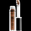 Bild: NYX Professional Make-up Can't Stop Won't Stop Concealer warm caramel