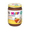 Bild: HiPP Babykeks mit Apfel