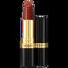 Bild: Revlon Super Lustrous Lipstick 535 Rum Raisin