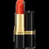 Bild: Revlon Super Lustrous Lipstick 674 Coralberry