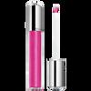 Bild: Revlon Ultra HD Lip Lacquer 510 hd tourmaline