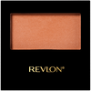 Bild: Revlon Powder Blush 006 naughty nude