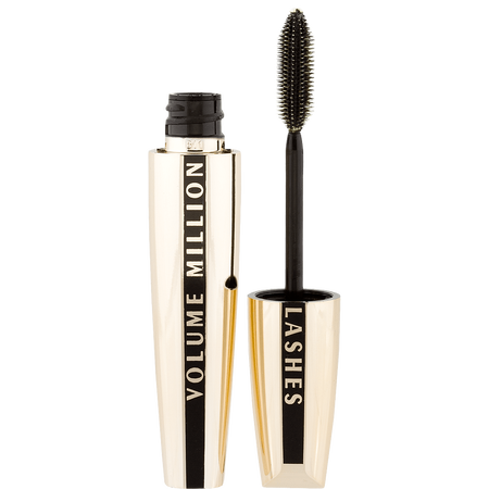 L'ORÉAL PARIS Volume Million Mascara
