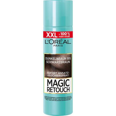 L'ORÉAL PARIS Magic Retouch Ansatz-Kaschierspray