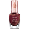 Bild: Sally Hansen Color Therapy Nagellack wine therapy