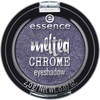 Bild: essence melted CHROME Lidschatten 03