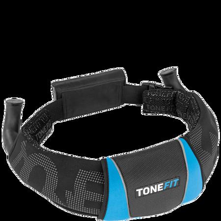Tonefit Fitnessgürtel