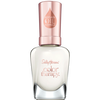 Bild: Sally Hansen Color Therapy Nagellack well, well, well