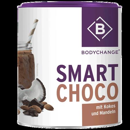 BODYCHANGE Smart Choco
