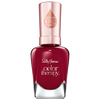 Bild: Sally Hansen Color Therapy Nagellack cherry bliss