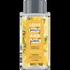Bild: Love Beauty &  Planet Hope & Repair Shampoo Coconut Oil & Ylang Ylang Flower