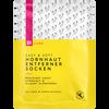 Bild: BI CARE Easy & Soft Hornhaut Entferner Socken