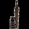 Bild: Revlon Colorstay Liquid Liner 252 black brown