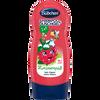 Bild: Bübchen Kindershampoo und -duschgel Himbärspaß