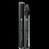 Bild: essence Super Fine Eyeliner Pen