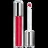 Bild: Revlon Ultra HD Lip Lacquer 535 hd strawberry topaz