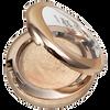 Bild: Kokie Professional Soft Glow Cream highlighter heavenly