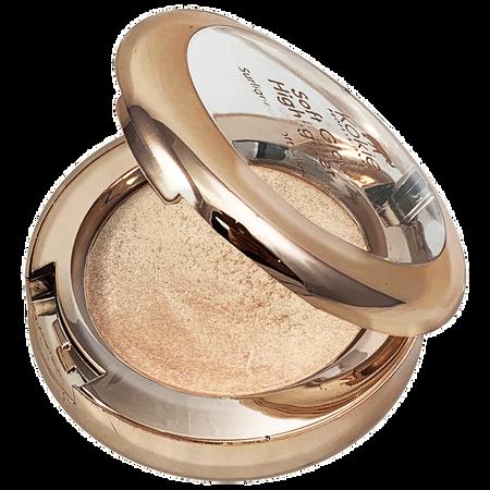 Kokie Professional Soft Glow Cream highlighter