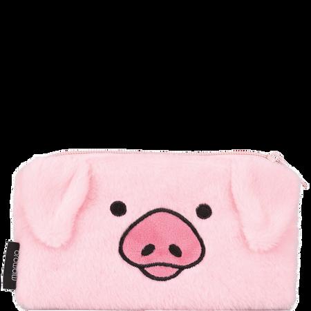 LOOK BY BIPA Miomojo Kosmetiktasche Kids SchweinMiomojo Kosmetiktasche Kids Schwein
