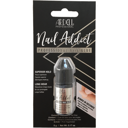 ARDELL Nail Addict Professional Nail Glue