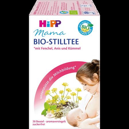 HiPP Mama Bio Stilltee