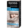 Bild: syoss PROFESSIONAL Cool Blonds kühles platinblond