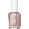 Bild: Essie Nagellack Metallic Collection reflection perfect