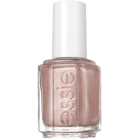 Essie Nagellack Metallic Collection