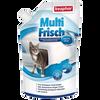 Bild: beaphar Multi-Frisch für Katzentoiletten