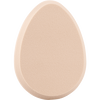 Bild: LOOK BY BIPA Essential Make-Up Schwämmchen