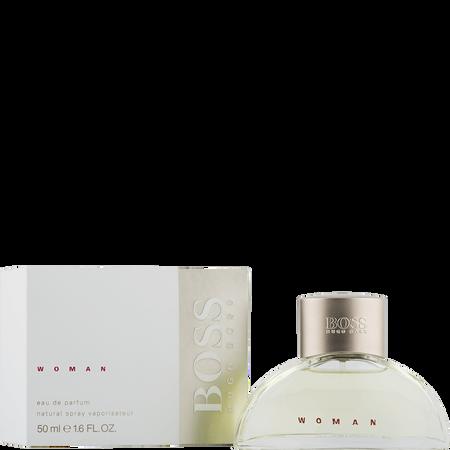Hugo Boss BOSS Woman Eau de Parfum (EdP)