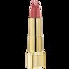 Bild: ASTOR Soft Sensation Color & Care Lippenstift 603