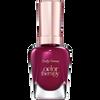 Bild: Sally Hansen Color Therapy Nagellack Calming Cranberry